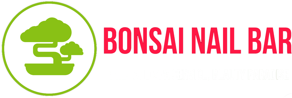 Bonsai Nail Bar