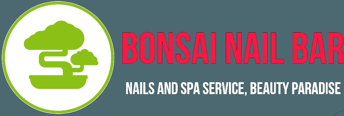 Bonsai Nail Bar